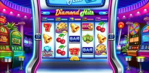 Avoid Mistakes While Playing Online Slots1