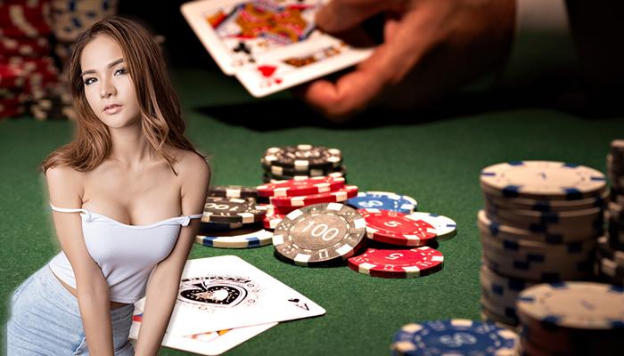 Identify Trusted Poker Gambling Sites