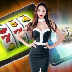 Some Popular Tips for Playing Online Slot Gambling