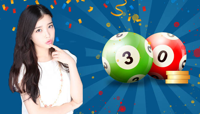 Predict Lottery Numbers Accurately with This Trick