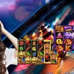 Avoid Mistakes While Playing Online Slots
