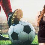 Methods of Using Online Sportsbook Betting Tricks