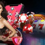 Extra Techniques for Winning Online Slot Gambling