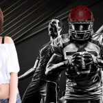 Realization of the Benefits of Playing Sportsbook Online