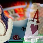 Getting Rid of Opponents to Win Online Poker Gambling